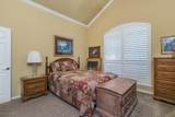 4604 Greenwich Pl - Photo 23