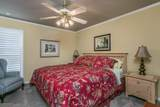 4604 Greenwich Pl - Photo 24
