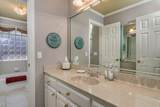 4604 Greenwich Pl - Photo 25