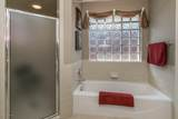 4604 Greenwich Pl - Photo 26