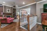 4604 Greenwich Pl - Photo 27