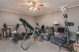 4604 Greenwich Pl - Photo 28