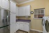 4604 Greenwich Pl - Photo 29