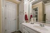 4604 Greenwich Pl - Photo 30