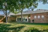 4604 Greenwich Pl - Photo 32