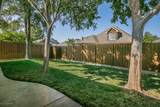 4604 Greenwich Pl - Photo 33
