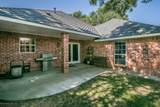 4604 Greenwich Pl - Photo 34