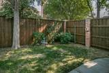 4604 Greenwich Pl - Photo 35