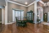 4604 Greenwich Pl - Photo 7