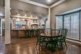 4604 Greenwich Pl - Photo 8
