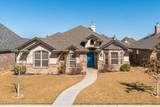 7418 Southbend Dr - Photo 1