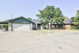 5806 49TH Ave - Photo 1