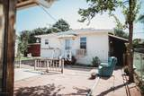 136 Goliad St - Photo 34