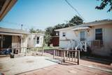 136 Goliad St - Photo 35