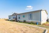 390 Co Rd 305 - Photo 1