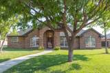 8203 Victory Dr - Photo 1