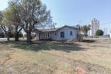 308 3rd Ave - Photo 1