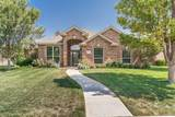 8305 Victory Dr - Photo 1
