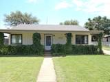 4929 16TH Ave - Photo 1