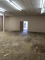 1608 5th St - Photo 26