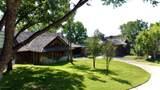 105 Cedar Ln - Photo 4