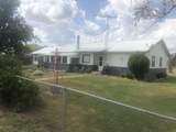 508 Sara Dr - Photo 1