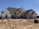 13853 Alyssum Ln - Photo 1