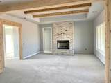 13853 Alyssum Ln - Photo 4