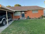 2109 Grinnell Dr - Photo 1
