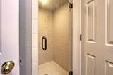 7807 Tripp Ave - Photo 24