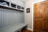 7511 New England Pkwy - Photo 44
