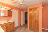 3516 Goodfellow Ln - Photo 24