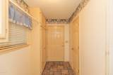 3516 Goodfellow Ln - Photo 37