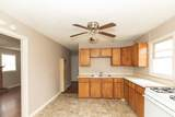 2009 1ST Ave - Photo 1