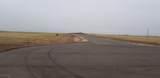 Lot 7 Desert Quail Rd - Photo 12