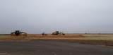 Lot 7 Desert Quail Rd - Photo 16