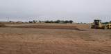 Lot 7 Desert Quail Rd - Photo 18