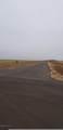 Lot 7 Desert Quail Rd - Photo 3