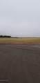Lot 7 Desert Quail Rd - Photo 5