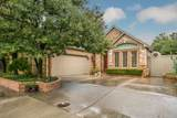 5123 Olsen Cir - Photo 1