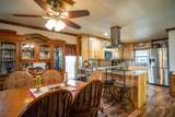 238 County Road A - Photo 13