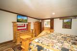 238 County Road A - Photo 5