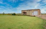 238 County Road A - Photo 6