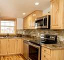 238 County Road A - Photo 67