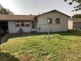 1736 Walker Dr - Photo 1