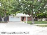 7302 Jameson Dr - Photo 1