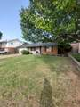 1509 Lancelot St - Photo 1