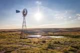 Pennington Ranch - Photo 1