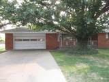 3601 Patterson Dr - Photo 1