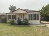 3506 15TH Ave - Photo 1